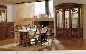 L Shaped Living Room Design Apartment Interior Design L Shaped Living Dining Room Ideas Modern