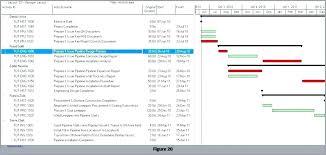 Avery 30 Label Template Blank Label Templates Per Sheet Fresh Address Template