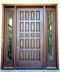 single front door designs latest door design single front doors beautiful gallery of the default designs