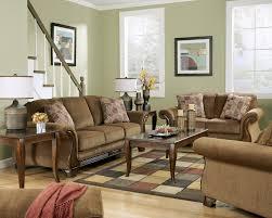 Living Room Complete Sets Living Room Complete Sets Buy Living Room Complete Sets Silver In