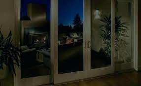 patio blinds home depot 8 foot wide sliding patio doors patio blinds for sliding glass doors home depot 8 ft sliding patio large size of for 8 sliding patio