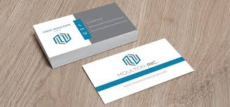 16pt Business Cards Thickness Top Tips For Professional Business