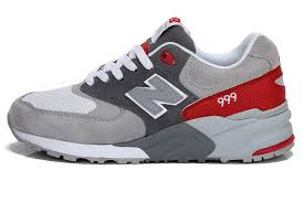 new balance mens shoes. who sells new balance mens shoes 7