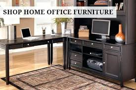 furniture home home office. Cancun Market Furniture Home Office Fort Worth Furthermore Bedroom On Best Style Mesquite