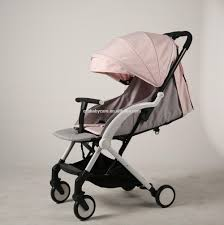 Light Stroller 2018 2018 Light Weight 2 In 1 Hot Mon Baby Stroller Buy Hot Mom Stroller 2 In 1 Stroller Baby Stroller Product On Alibaba Com