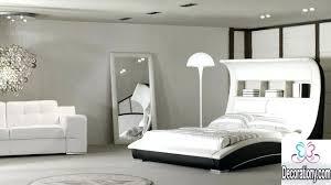 bedroom furniture designers. Bed Room Furniture Design Bedroom For Ideas Inspiration Collection . Designers