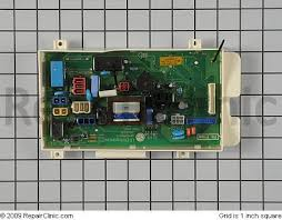 dryer repair fixitnow com samurai appliance repair man page 5 main control board for an lg gas dryer