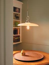 Kitchen Lamp 8 Budget Kitchen Lighting Ideas Diy