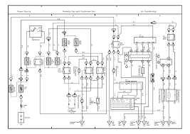 03 camry air flow wiring diagrams data wiring diagram blog i travel a lot in my 2003 2 4l toyota camry for work and sometimes air flow direction 03 camry air flow wiring diagrams