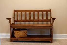 wondeful entryway tree bench k2213573 entryway wood hall tree coat rack storage bench