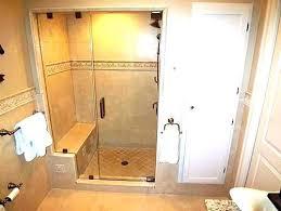 convert bathtub to shower convert tub to shower convert tub to shower was this a tub convert bathtub to shower