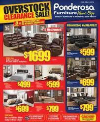 81dd d1c5b b033cbd485 don t wait clearance sale