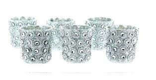full size of silver mercury glass bud vases whole uk votive candle holders gold and pillar