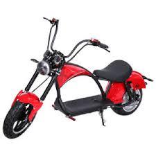 مكانس كهربائية وأدوات تنظيف الأرضيات. الصين دراجات نارية مستعملة للبيع الصين دراجات نارية مستعملة للبيع قائمة المنتجات في Sa Made In China Com