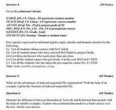 proust beckett essay full text pdf