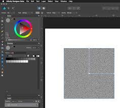 Affinity Designer Roadmap Textures For Affinity Designer Older Feedback Suggestion