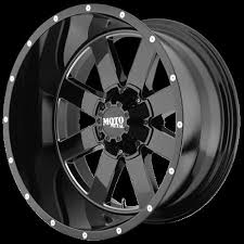 moto metal wheels. moto metal 962 18x10 8/6.5 -24mm offset wheels