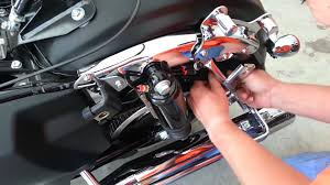road king microphone wiring diagram on road images free download Rk56 Wire Diagram road king microphone wiring diagram 13 road king trailer wiring diagram harley davidson touring wiring diagram rk56 wire diagram