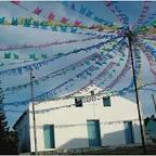 imagem de Itiúba Bahia n-6