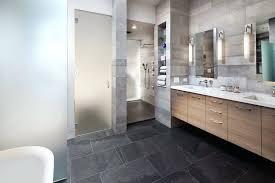 essential steps to bathroom remodeling mimosa remodel beautiful