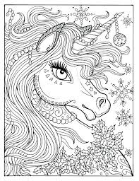 printable coloring book pages for s s coloring kids coloring books free coloring kids unicorn coloring pages fee unicorn colouring sheets