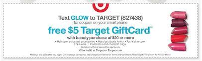 target free makeup bag 2016 makeup daily