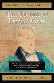 the picture of dorian gray critical essays   essay topicsthe picture of dorian gray ignatius critical editions