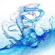 """Résultat de recherche d'images pour """"eau"""""""
