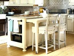 kitchen island cart. Kitchen Island Cart With Seating Mydts520