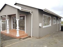 Cheap Houses To Rent In Newlands East Durban