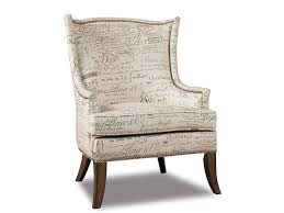 Living Room Furniture For Less Accent Chairs Living Room Mor Furniture For Less For Living Room