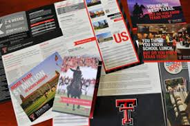 behind the scenes how to get accepted to texas tech  admissions director provides answers on some commonly asked questions