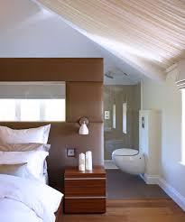 boys bedroom furniture ideas. Bedroom Furniture Ideas Boys