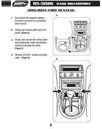 2004 mustang radio wiring diagram 2004 image 2004 ford mustang radio wiring 2004 auto wiring diagram schematic on 2004 mustang radio wiring diagram