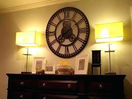living room clocks decorative wall clocks for living room wall decor best of decorative clocks for