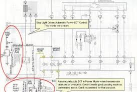 86 camry wiring diagram 86 automotive wiring diagrams 370x250 2000 toyota 4runner wiring diagram 2329701