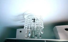 cleaning chandelier crystals vinegar chandeliers crystal cleaner with how to clean chandelie