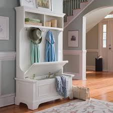 entrance furniture. home styles 553049 naples hall tree entryway bench white furniture showroom entrance