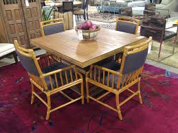 Parsons Expandable Dining Table Designs And Colors Modern Gallery