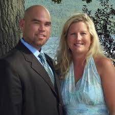 Alison Leigh Pendergrass to Noel Santiago Jr. | Engagements ...