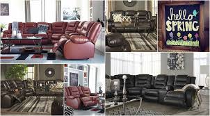 todays home furniture.  Furniture Image May Contain 1 Person Smiling Sitting Living Room And Indoor Intended Todays Home Furniture 2
