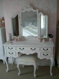 bedroom vanity with drawers bedroom makeup vanity with drawers bedroom vanity  drawers