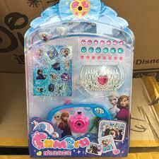 Ba trong một màu nhãn dán sách ảnh trẻ em đồ chơi giáo dục - Sắp xếp theo  liên quan sản phẩm