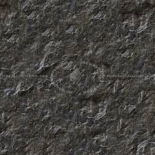 realistic road texture seamless. Rock Stone Texture Seamless 12670 Realistic Road N