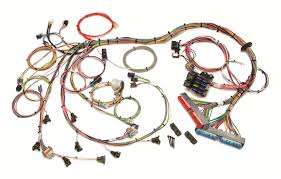 summitracing com painless hot rod wiring harness kits painless performance fuel injection harnesses 60508 free shipping on orders over $99 at summit racing