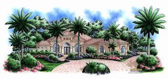mediterranean beach home plans luxury fresh mediterranean house