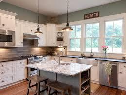tiles backsplash vintage tile backsplash how to finish cabinet