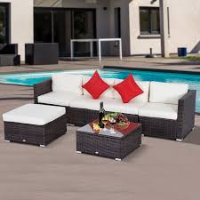 memorial day furniture s 2021 best