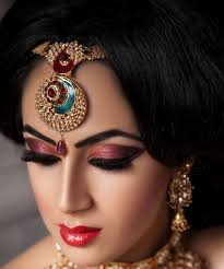 makeup by freelance artist cash kandera fashion and beauty blunders indian brides to be must avoid