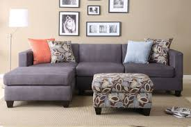Living Room:Gray Sofa Cushions What Colour Cushions Go With Grey Couch  Decorative Pillows For